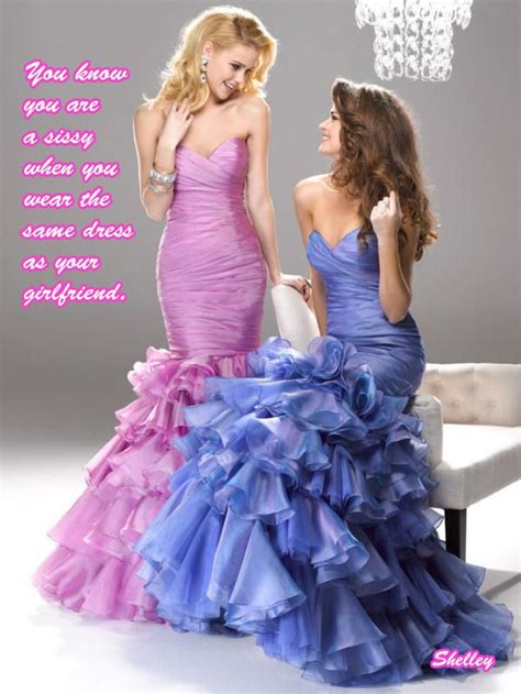 tg captions prom dress 128 best tg captions prom images on pinterest tg caps
