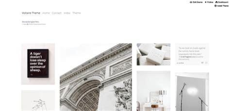 newspaper theme header size atlas designs tumblr themes