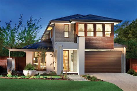House And Land Packages New Home Designs Display Homes Custom Home Builders