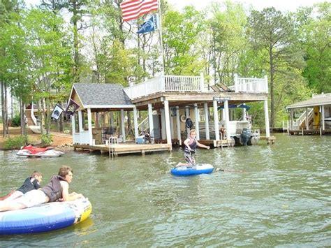 7 best nc rentals images on vacation rentals boat dock and family vacations