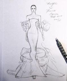 Summer Sketches 82 by Unfinished Handdrawn Sketch Workinprogress Zuhairmurad