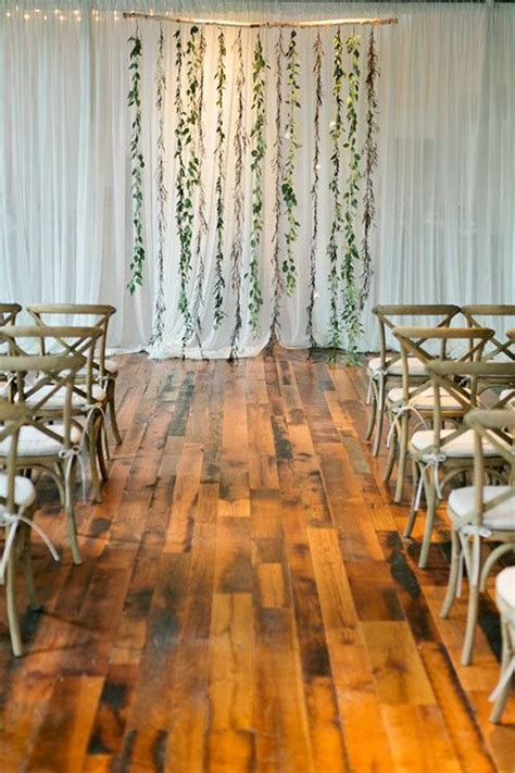 wedding backdrop greenery 583 best images about wedding on yellow weddings wedding centerpieces and gerbera