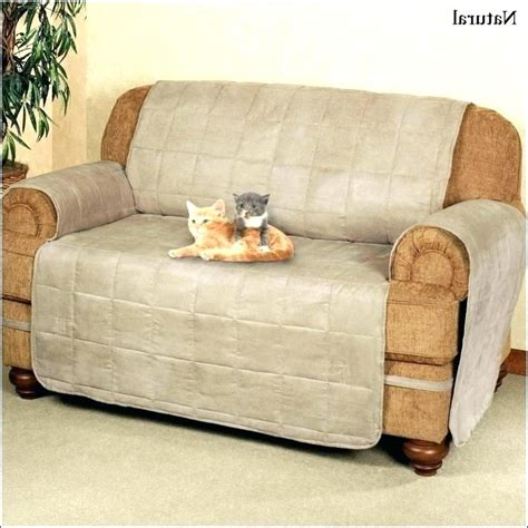 white sofa covers target white sofa covers target chaise adca22 org