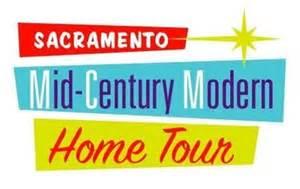 Midcentury Modern Fonts - mid century modern font graphic designs juxtapost