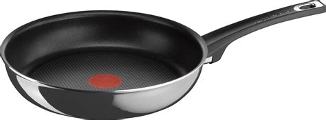 pan clipart frying pan png image
