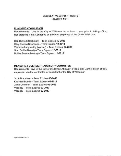 appointment letter jurisdiction cover letter exles for driver sle cover letter