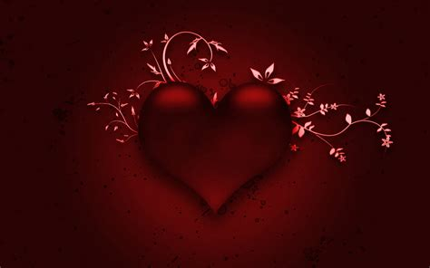 imagenes wallpapers love love wallpapers hd amor fondos de pantalla love 3d