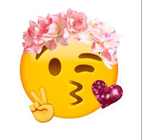 cool wallpaper emoji cool emoji backgrounds www pixshark com images
