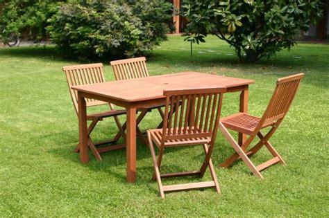 mobili da giardino palermo arredamenti da giardino accessori da esterno arredo