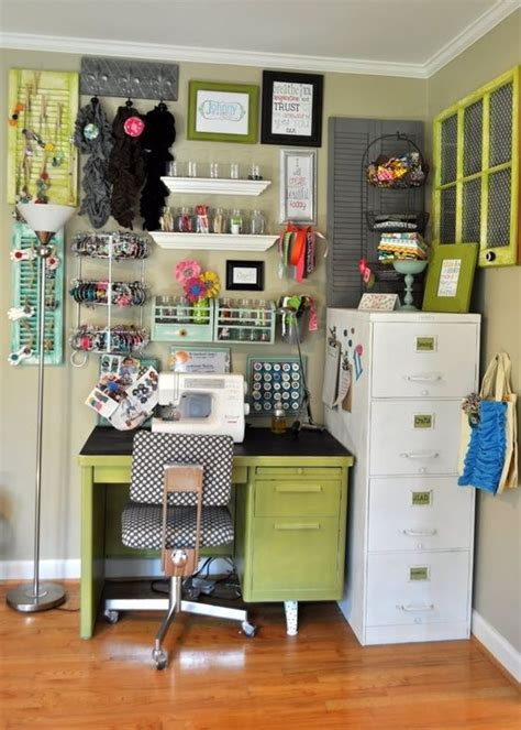 small room design small sewing rooms 9x11 ideasroom small 19 best sewing room ideas images on pinterest