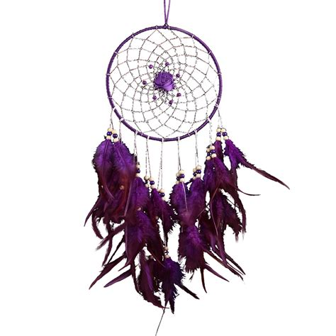 dreamcatcher hoop online buy wholesale hoop dream catcher from china hoop
