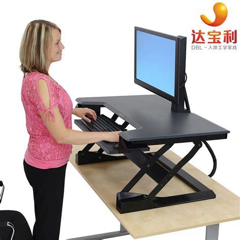 computer lift for desk computer lift for desk stylish computer desk lift 33406085