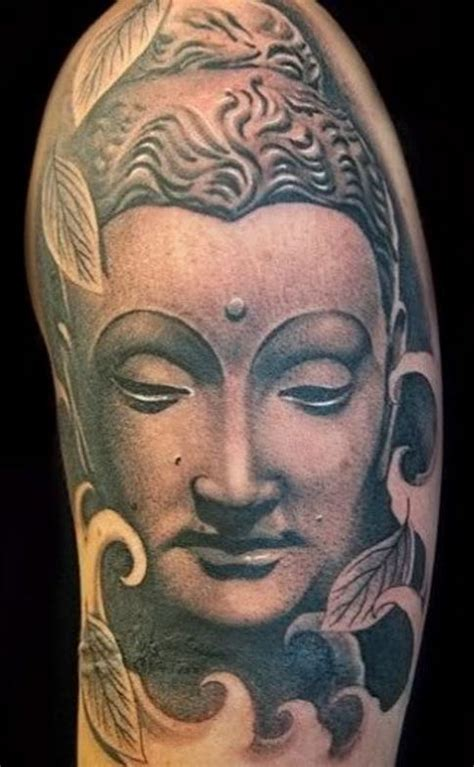 lotus tattoo meaning buddhism buddha lotus tattoo meaning http www tattoodesigsnideas