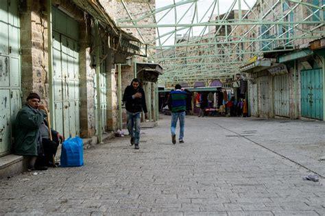 Israel Essay by Conflict Between Israel Palestine Essay