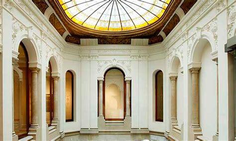 mapfre salas sala d 180 exposicions casa garriga nogu 233 s fundaci 243 n mapfre
