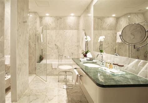 granite colors for bathrooms bathroom countertops top surface materials