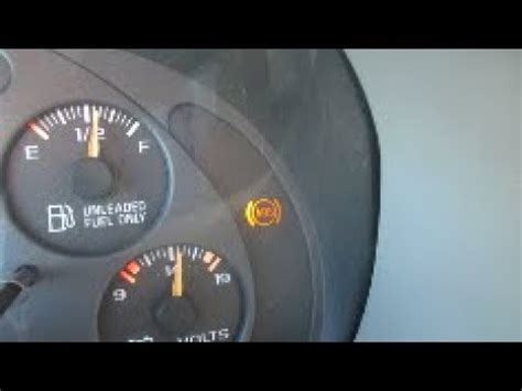 can a car pass smog with check engine light on how can i pass emissions with a check engine light on