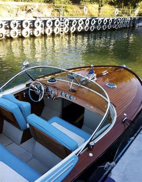 speed boats for sale lake garda best 25 riva boat ideas on pinterest wooden speed boats
