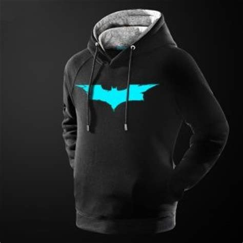 Jaket Anak Hoodie Zipper Batman Lve batman hoodie hooded sweatshirts and on