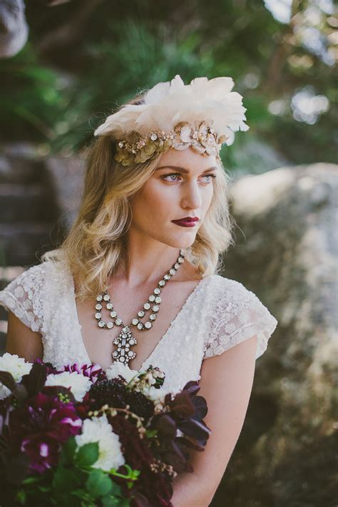 Wedding Hair And Makeup Gold Coast Mobile by Wedding Hair Awesome Mobile Wedding Hair And Makeup