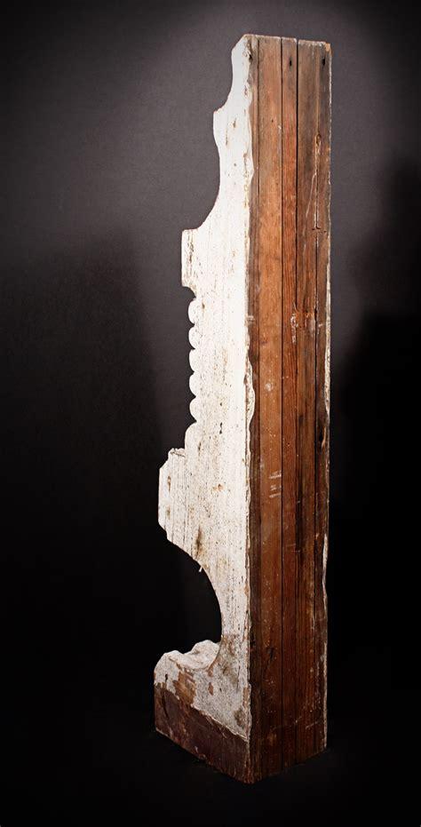Vintage Corbels For Sale Substantial Pair Of Antique Corbels C 1870 S Npc1 For
