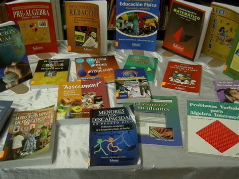 libro biblioteca escolar contados a biblioteca escolar nemesio r canales ii agosto 2006