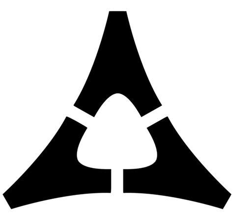 Dodge Ram Logo History The Badge How Dodge S Logo Became Ram S Emblem
