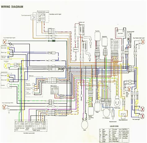 1974 dt250 wiring diagrams repair wiring scheme