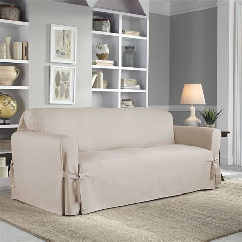 bed bath and beyond sofa slipcovers slipcover for sofa bed bath and beyond teachfamilies org