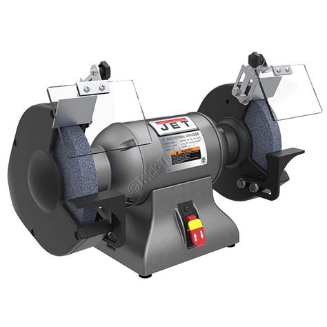 what are bench grinders used for 578008 jet ibg 8 8 inch industrial bench grinder sander