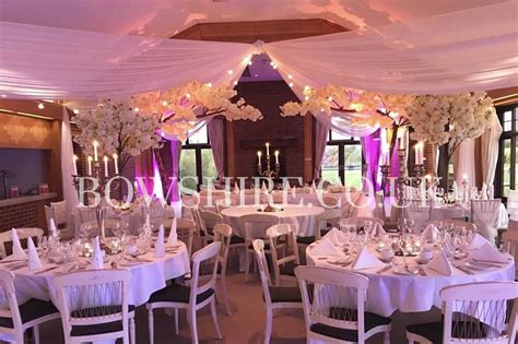 wedding backdrop hire kent wedding decoration hire kent image collections wedding
