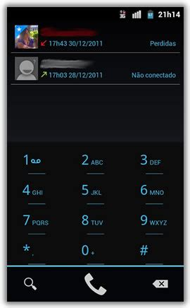phone dialer for android tablet exdialer o dialer elegante para android pplware