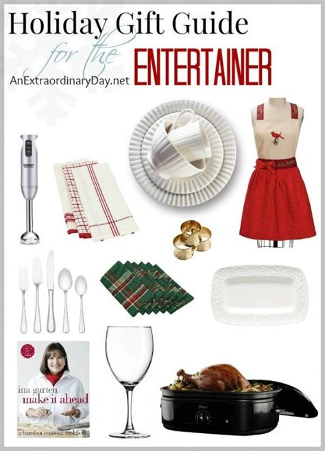holiday gift guide from the kitchn holiday gift guide for the entertainer holiday gift