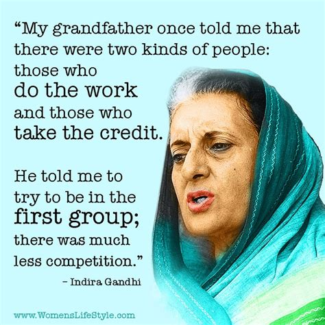 quotes about remembering 145 quotes goodreads best 20 indira gandhi quotes ideas on pinterest