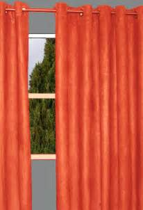 Burnt Orange Curtains Burnt Orange Shower Curtain Furniture Ideas Deltaangelgroup