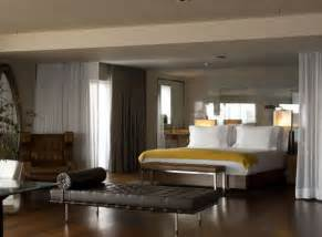 Interior Design For Bedrooms Ideas Master Bedroom Interior Design Ideas Marceladick