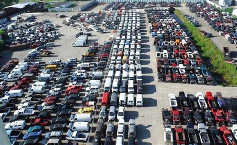 light truck parts kalamazoo salvage yard used auto parts store used vehicles