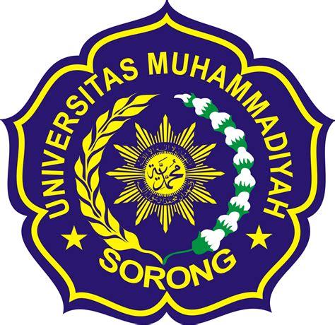 Habatussauda Al Amin Ums logo universitas muhammadiyah sorong ums ardi la madi s