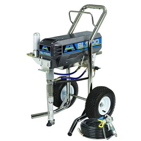 earlex spray station 5500 hvlp paint sprayer 0hv5500us