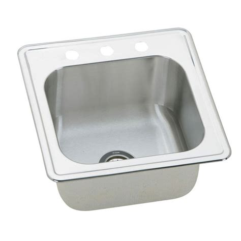 kitchen sink review kitchensinkreview kitchen sink reviews