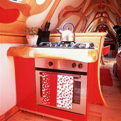 small boat kitchen kitchen design decorating ideas - Small Boat Kitchen Ideas