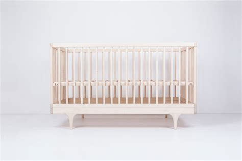 Us Crib Mattress Size Sturdy Baby Crib Mattress Size Standard Crib Mattresssize Image Baby Crib Mattress Size Standard