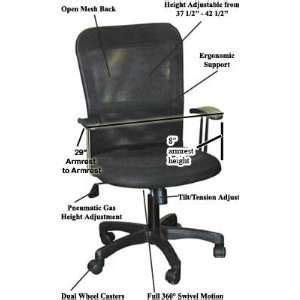 school desk replacement parts office furniture replacement parts home office furniture