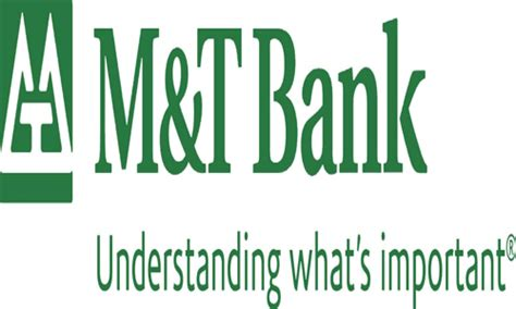 chip technology and fraud liability business m t bank