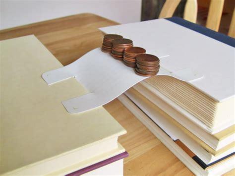 How To Make Paper Bridges - mrs v at home thursday teaching paper bridges