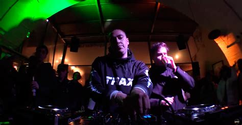boiler room dj house of trax boiler room dj set supex magazinesupex magazine