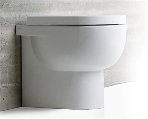 keramik wc design keramik wc becken bari classic