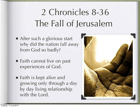 heavenly being a witness to glorious after books journey through the bible the books of chronicles