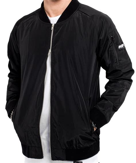 Bomber Jacket bomber jacket jackets review