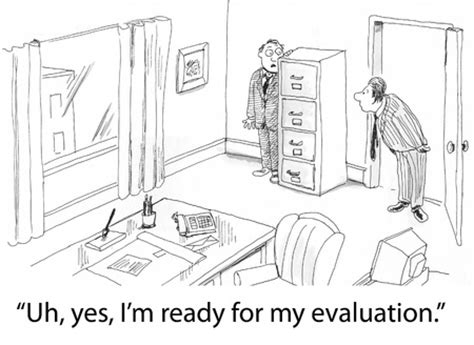 bad design software reviews 4 ways to make performance reviews work genesis hr solutions